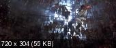 Безумный Макс 3: Под куполом грома / Mad Max 3: Thunderdome (1985 г., фантастика, HDTVRip)