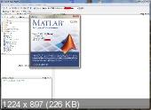 MathWorks MATLAB 7.10 R2010a (�86 � �64) (����� 05.03.2010)