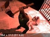 Manhunt 2 [Wii] [PAL]