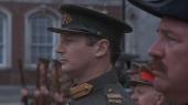 Майкл Коллинз / Michael Collins (1996) HDTVRip 720p + HDTVRip 2100/1400 Mb
