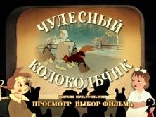 �������� ����������� (1948 - 1985) DVD-5