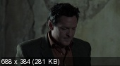 Шрам Сербии  (2009) DVDRip