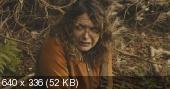 Люди (2009) DVDRip