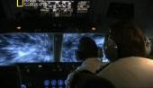 Расследования авиакатастроф / Air Crash Investigation (2003-2016) SATRip
