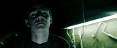 Не оставляющий следа  (2008) BDRip-AVC