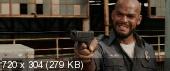 Инкассатор  (2009) HDRip | Лицензия