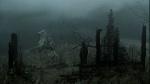 Сонная лощина / Sleepy Hollow (1999) BDRip 720p/1080p + BD Remux + BDRip