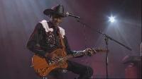 Carlos Santana Presents - Blues at Montreux (2004) Blu-ray