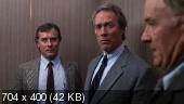 Игра в смерть / The Dead Pool [1988 г., боевик, триллер, криминал, DVDRip]