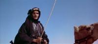 Лоуренс Аравийский / Lawrence Of Arabia (1962) HDTV 720p