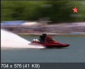 http://i2.fastpic.ru/thumb/2010/0315/a3/0c896942f150c53e121a6dbee1d5bda3.jpeg
