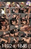 Сексуальная учительница (репетитор) Gina Shannon (2010) HDRip