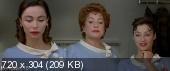 Мои звезды прекрасны  (2008) DVDRip | Лицензия