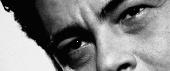 Че: Часть первая. Аргентина / Che: Part One (Стивен Содерберг / Steven Soderbergh) [2008 г., Драма, Биография, Военный, История, HDRip] MVO (лицензия)