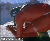 http://i2.fastpic.ru/thumb/2010/0315/eb/86f8cb254a724fd06e0a3bdd39bafceb.jpeg