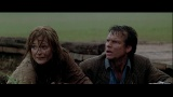 Смерч / Twister (1996) BDRip 720p + 1080p + BD Remux