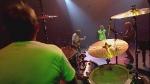 Bad Company - Hard Rock Live (2008) Blu-ray + BDRip 720p