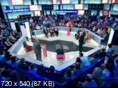 Свобода мысли (82 выпуска) (15.03.2010-16.07.2010) SATRip