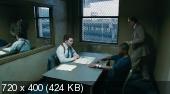 Плохой лейтенант  (2009) HDRip | Лицензия