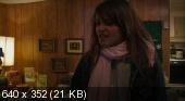 Замерзший поцелуй  (2009) DVDRip