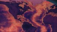 Вулканы в морских глубинах / IMAX - Volcanoes Of The Deep Sea (2003) BD Remux + Blu-ray