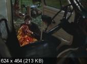 http://i2.fastpic.ru/thumb/2010/0317/12/487263eef2ecbca1683eea32d68f8712.jpeg