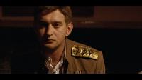 Адмиралъ (Телеверсия - 10 серий) (2008) 2 x Blu-ray + BDRip 720p + BDRip