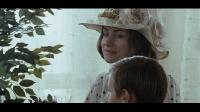 �������� (���������� - 10 �����) (2008) 2 x Blu-ray + BDRip 720p + BDRip