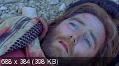 Битва в пустыне  (2008) DVDRip