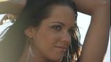 Предназначение бикини: Фантазия / Bikini Destinations: Fantasy (2005) BDRip 1080p + Blu-ray