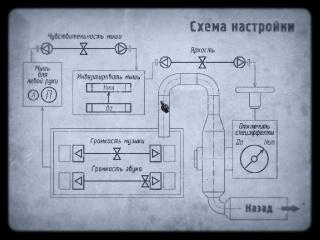 http://i2.fastpic.ru/thumb/2010/0319/a9/9cb7b70b8cfb414f389ad9af39c2eda9.jpeg
