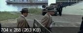 Остров проклятых / Shutter Island (2010/DVDRip)