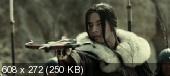Маленький большой солдат  (2010) DVDRip