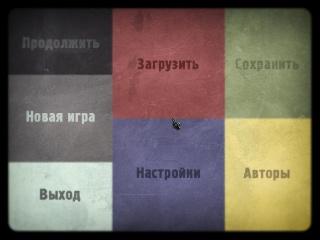 http://i2.fastpic.ru/thumb/2010/0319/f2/bb16ffed7c1721fc29e43d760df525f2.jpeg