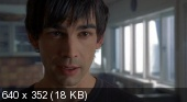 Остров Харпера (1 сезон: 1-13 серии из 13)  (2009) DVDRip