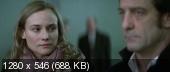 Для нее  (2008) 720p BDRip