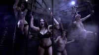 Девочки-самоубийцы : Путеводитель по образу жизни (2009) BDRip 720p + BDRip