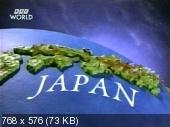 http://i2.fastpic.ru/thumb/2010/0320/f6/b84b15238a8bf3625cd9dbbcff234ff6.jpeg