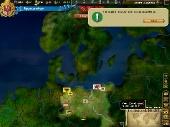 Европа 3. Великие династии  (2010/RUS/RePack)
