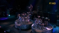 Godsmack - Changes (2004) HDTV 1080i