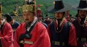 Безымянный клинок / Bool-kkott-cheo-reom na-bi-cheo-reom (2009) DVDRip