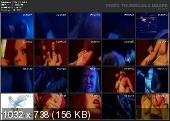 Запрещенные видеоклипы часть 1 / Banned, Uncensored & Uncut Music Videos part 1 (2009) DVD5