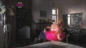 Идеал (1-7 сезоны : 54 серии из 54) / Ideal / 2005-2011 / HDTVRip