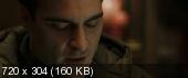 Любовники  (2008) HDRip