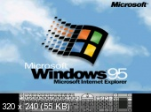 Windоws 95 for Windows Mobile