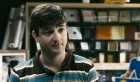 ��� / Pagafantas (Friend Zone) (2009) DVDRip