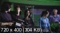 Бен 10: Инопланетный рой  (2009) HDRip