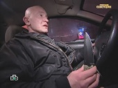 Русские сенсации. Русский крест (2010) SATRip 400 MB