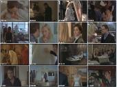 Случайный муж / The Accidental Husband (2008) AVI