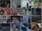 13 ������� / 13 Beloved (2006) AVI